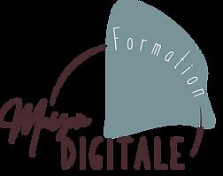 Logo_déclinaison_Formation.png