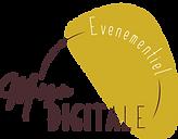 Logo_déclinaison_Evenementiel.png
