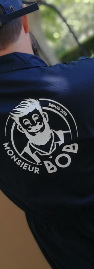 Monsieur BOB.jpg