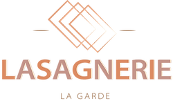 logo_lasagnerie.png