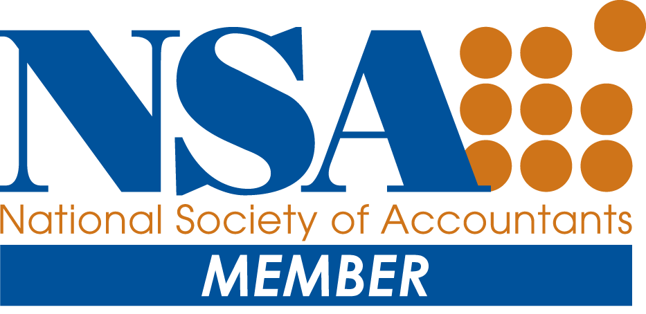 NSA Member Logo Color