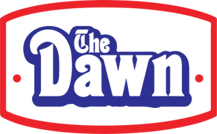 fixedTheDawn_2018_shirt_front.png