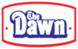 TheDawn_2018_shirt_frontwhite2.png