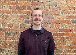 Dr Mason Webb Osteopath.jpg
