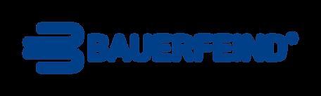 Bauerfeind logo.png