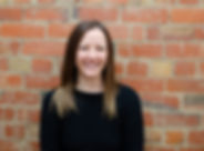 Dr Lauren Purdey Osteopath at Oak Tree Osteopathy Canterbury