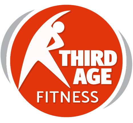 Third Age Fitness: Online Exercise Classes for the Older Adult