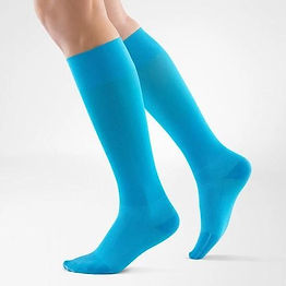 Sports-Compression-Socks-Bauerfeind