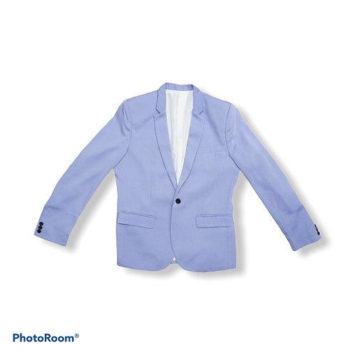 Lalic blazer
