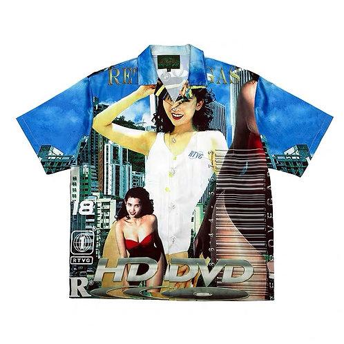 Unisex City Shawty Shirt