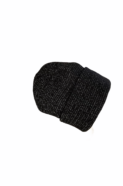 3M Reflective Knitted Beanie