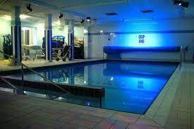 severndale hydro pool.jpg