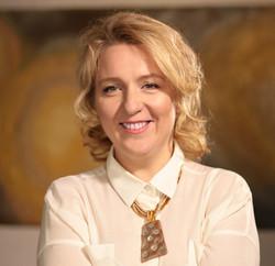 Оксана Тумадин