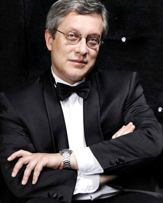 Алексей Сканави
