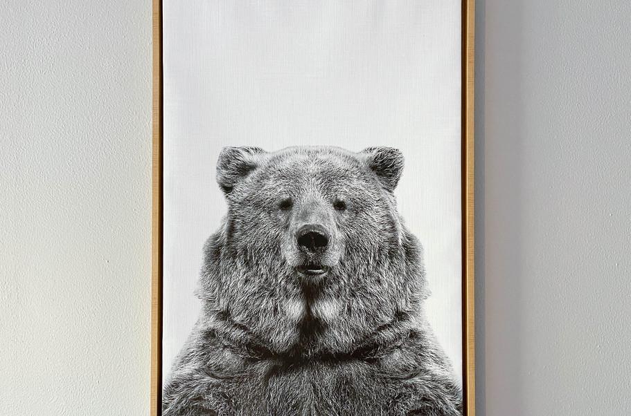 _Room_Art.jpg