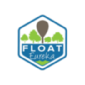 Float+Eureka_logo.png