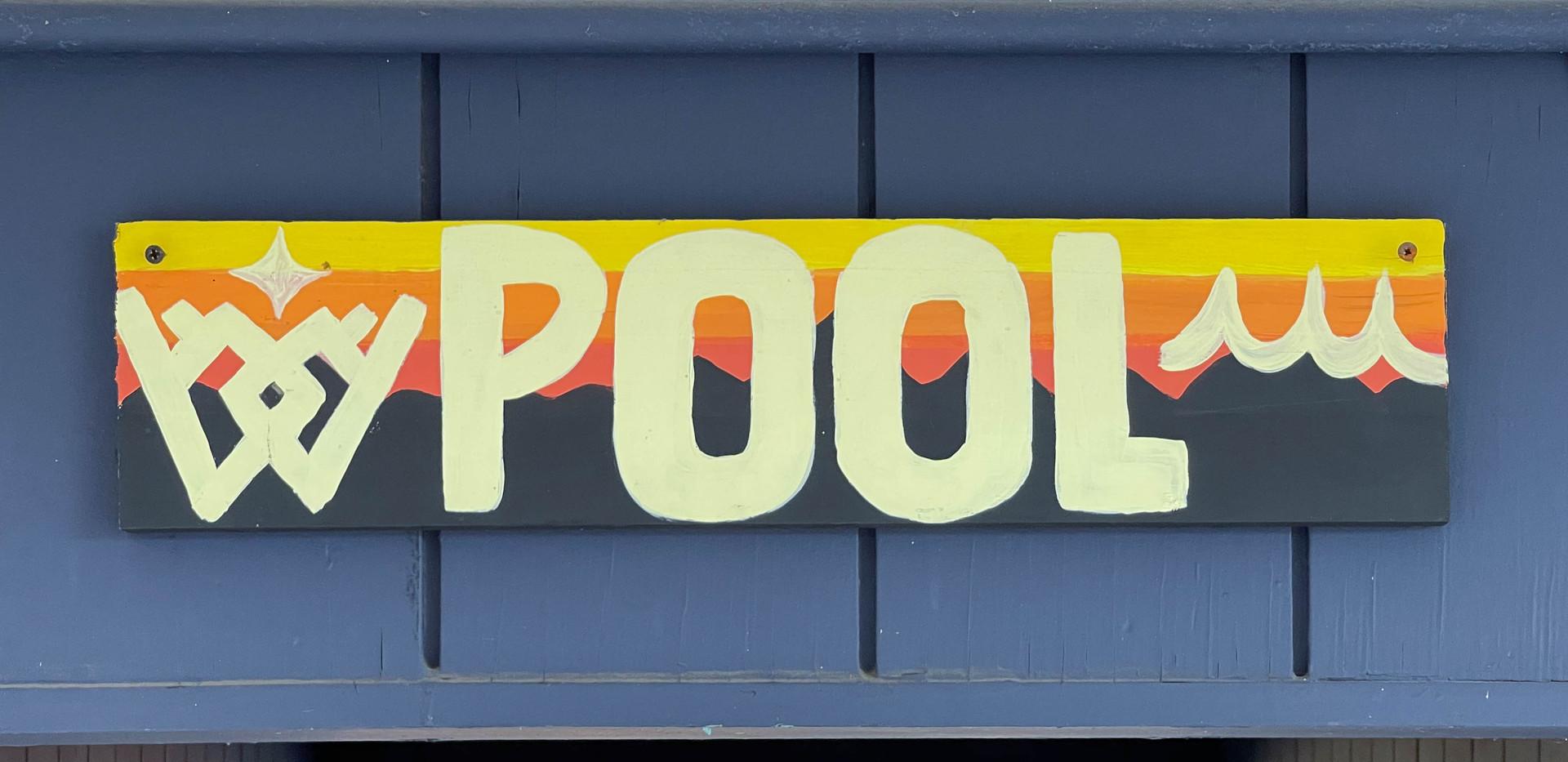 Pool_000.jpg