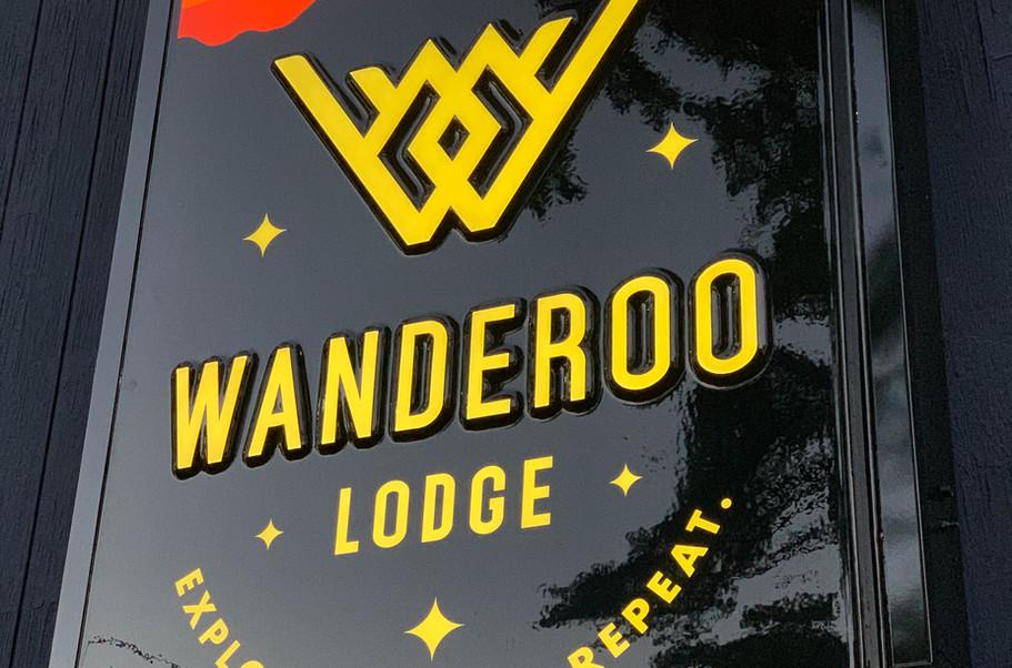 Wanderoo_Sign.jpg