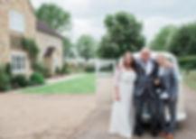Same sex LGBT wedding