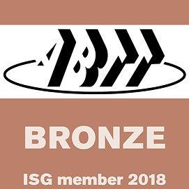 ISG 2018 Bronze (RGB).jpg