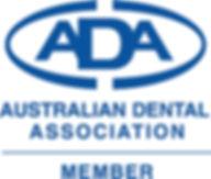 ADA_MemberLogo_web.jpg