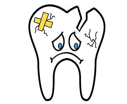 broken-tooth-2351797_1280_edited.jpg