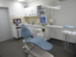Dental Surgery 2