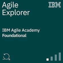 IBM-Agile-Explorer.png