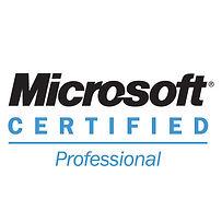 mcp-certified-logo.jpg