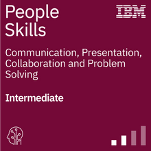 People-Skills-Communications.png