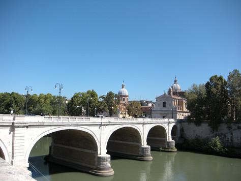 ROME 1.3.