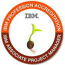ibm-associate-project-manager.png