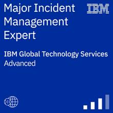 Major-Incident-Management-Expert.png