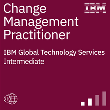 Change-Management-Practitioner.png