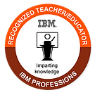 ibm-recognized-teacher-educator.png