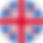 united-kingdom (1).png