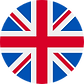 united-kingdom (1).png