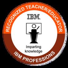 Educator.png