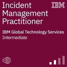 Incident-Management-Practitioner.png