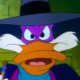 Darkwing Duck - Michael Jackson ilişkisi.