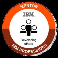 IBM-Mentor__282_29.png