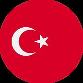 turkey (2).png