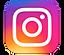 Le-Logo-Instagram.png
