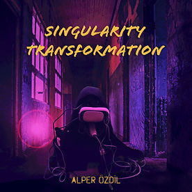 singularity_album_ccover.jpg