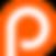 Patreon_logo.svg.png