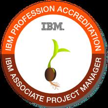 IBM_Associate_Proj_Mgr.png