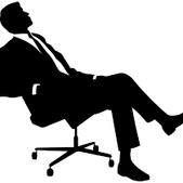 500T'de oturma teknikleri