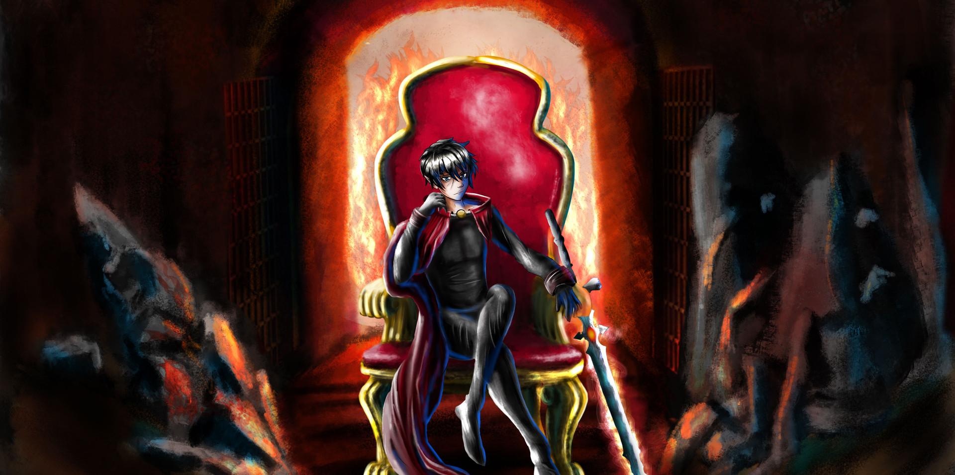 final_rendered_sword.jpg