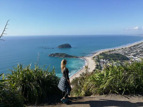 Ko es darītu pirms došanās uz Jaunzēlandi Working Holiday (zinot to, ko zinu tagad)!
