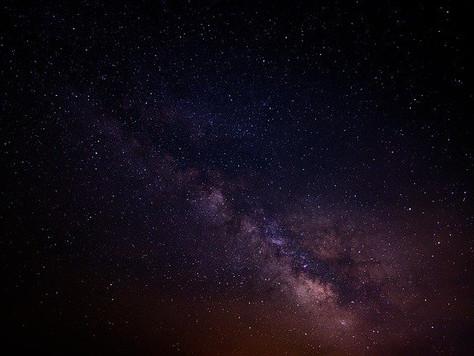 Timaru. Star gazing  on a budget in New Zealand. Kiwi Observatory.